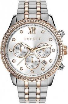Zegarek damski Esprit ES108732003
