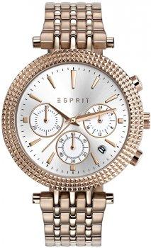Zegarek damski Esprit ES108742002