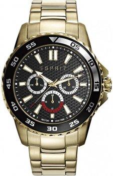 Zegarek męski Esprit ES108771005