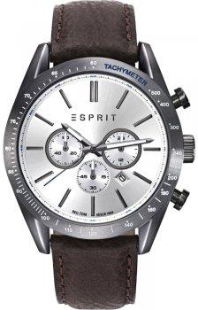 Zegarek męski Esprit ES108811002