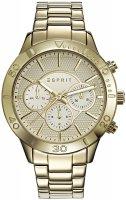 Zegarek damski Esprit ES108862002