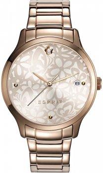 Zegarek damski Esprit ES108902003