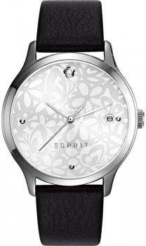 Zegarek damski Esprit ES108902005