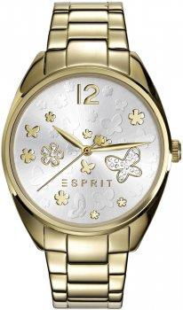 Zegarek damski Esprit ES108922002