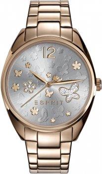 Zegarek damski Esprit ES108922003