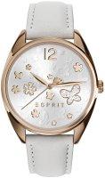 Zegarek damski Esprit ES108922004
