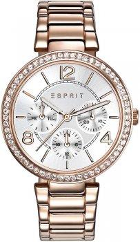 Zegarek damski Esprit ES108982003