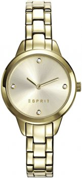 Zegarek damski Esprit ES108992001