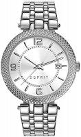 Zegarek damski Esprit ES109002001