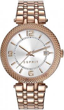 Zegarek damski Esprit ES109002003
