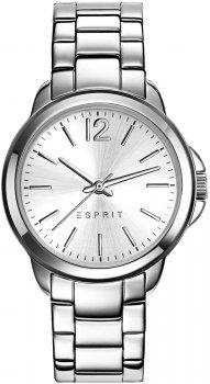 Zegarek damski Esprit ES109012001