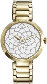 Zegarek damski Esprit ES109032002