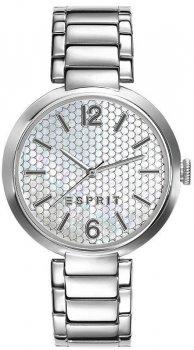 Zegarek damski Esprit ES109032006