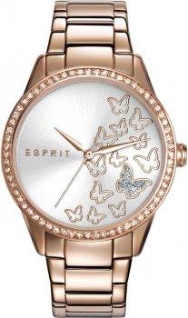 Zegarek damski Esprit ES109082002