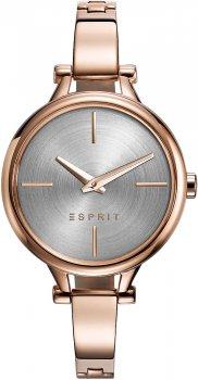 Zegarek damski Esprit ES109102002