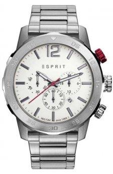 Zegarek męski Esprit ES109171003