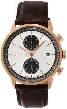 Zegarek męski Esprit ES109181002