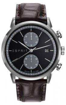 Zegarek męski Esprit ES109181003