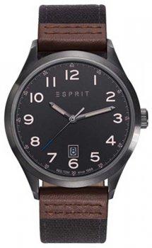 Zegarek męski Esprit ES109191002
