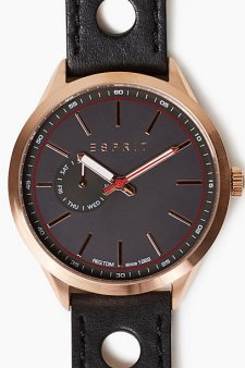 Zegarek męski Esprit ES109211002