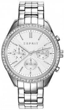 Zegarek damski Esprit ES109232002