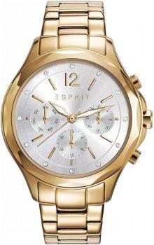 Zegarek damski Esprit ES109242002
