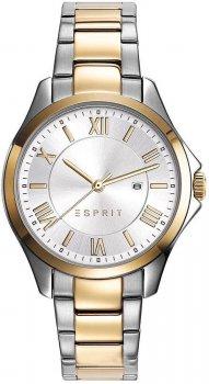 Zegarek damski Esprit ES109262003