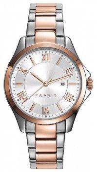 Zegarek damski Esprit ES109262004