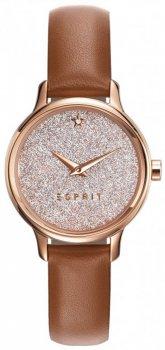 Zegarek damski Esprit ES109282003