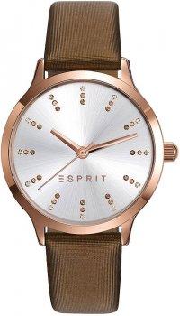 Zegarek damski Esprit ES109292004