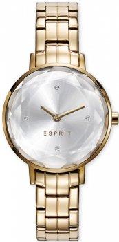 Zegarek damski Esprit ES109312005