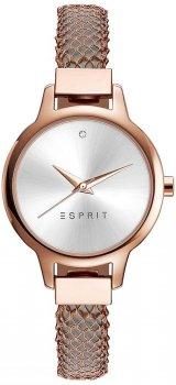 Zegarek damski Esprit ES109382001