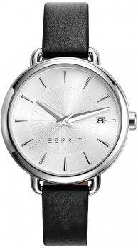 Zegarek damski Esprit ES109402001