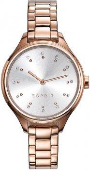 Zegarek damski Esprit ES109412003