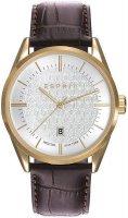 Zegarek męski Esprit ES109421002