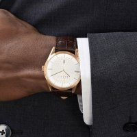 Zegarek męski Esprit Męskie ES109421002 - zdjęcie 2