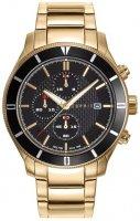 Zegarek męski Esprit ES109431004