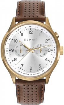 Zegarek męski Esprit ES109451001