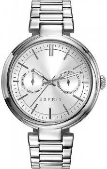 Zegarek damski Esprit ES109512001