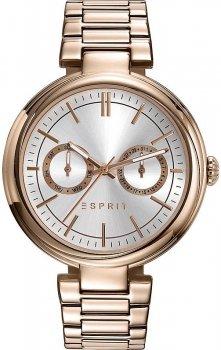 Zegarek damski Esprit ES109512003