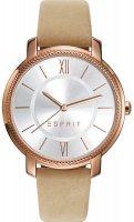 Zegarek damski Esprit ES109532002