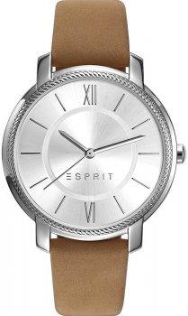Zegarek damski Esprit ES109532003