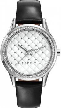 Zegarek damski Esprit ES109572001