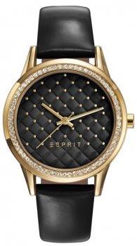 Zegarek damski Esprit ES109572003