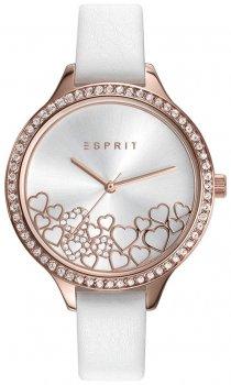 Zegarek damski Esprit ES109592005