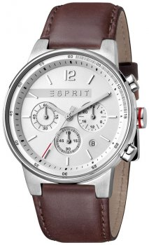 Zegarek męski Esprit ES1G025L0015