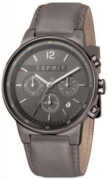 Zegarek męski Esprit ES1G025L0045