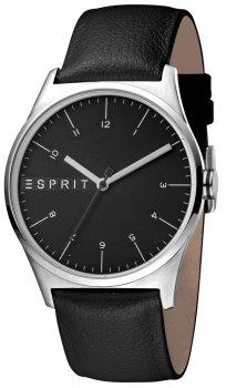 Zegarek męski Esprit ES1G034L0025