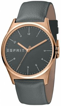 Zegarek męski Esprit ES1G034L0035