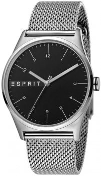Zegarek męski Esprit ES1G034M0065